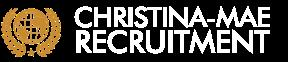 christina-mae recruitment